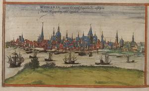Wismar_2