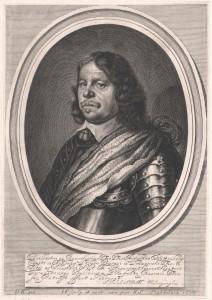 Wittenberg, Arvid Graf von