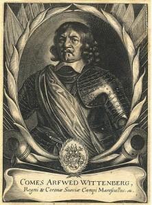 Wittenberg.Arwid