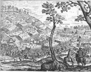 Wittstock_1636
