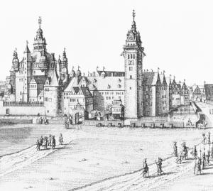 Wolfenbüttel_Schloss