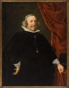 Wolfgang_Wilhelm