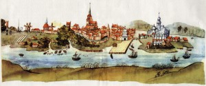 Wolgast-1615-StralsunderBilderhandschrift