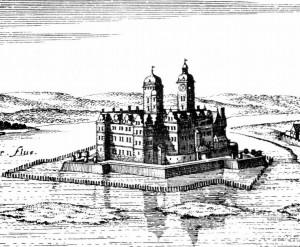 WolgastMM.1652