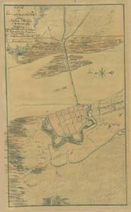 Wollin-1757