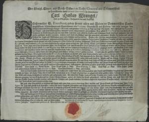 Wrangla[1650]