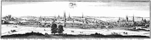Zeitz-1650