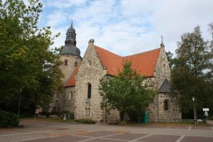 Zeven_und_St_Viti_Kirche