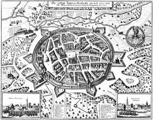 Zittau-1647-Merian