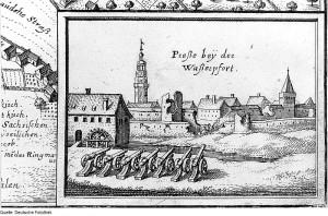 Zittau_1643_(Sign.,_VIII_129)