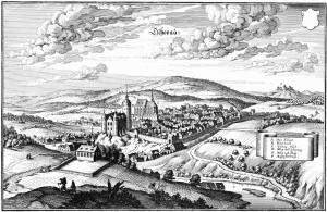 Zschopau-1650-Merian