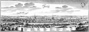 zwickau-1650-merian