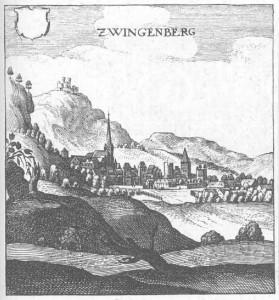 zwingenberg_merian3