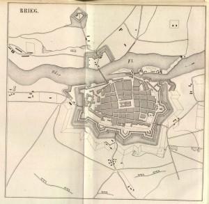 brieg3[1281]