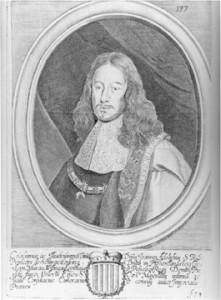 schwarzenberg.Johann.Adolf