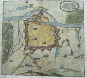 schweinfurt-1647-kupferstich-merian-1707 [147662]